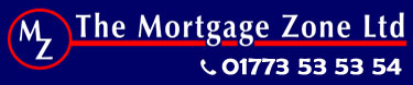 The Mortgage Zone